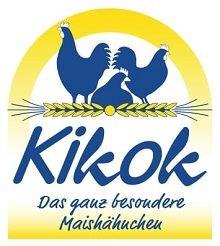 kikok-logo-partner