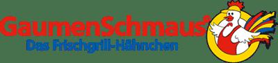 logo-gaumenschmaus