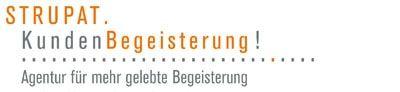 logo-strupat