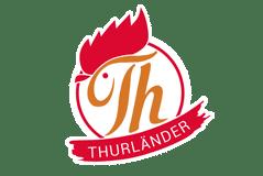 logo-thurlaender